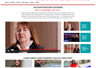 northeastern-2